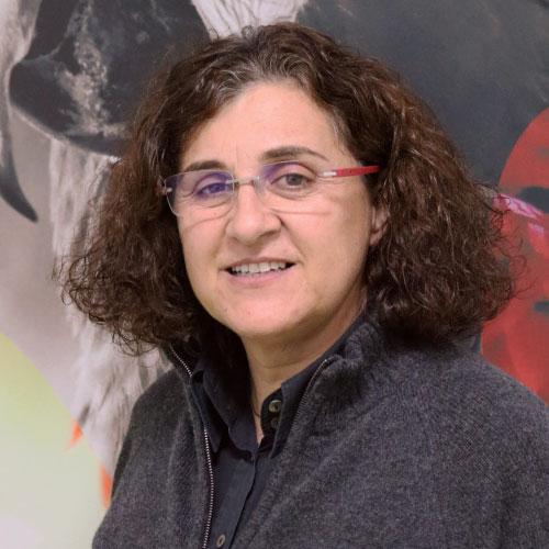 Filomena Cunha