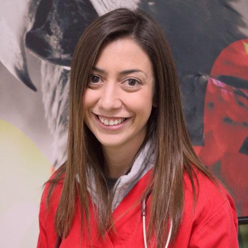 Dra. Joana Fernandes