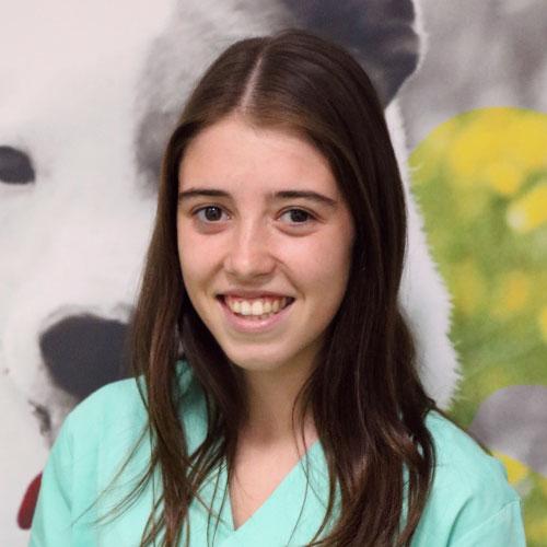 Enf. Daniela Henriques